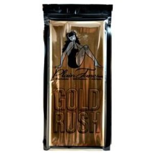 ANSON PDR BURRO GLUE STICKS GOLF GOLD RUSH