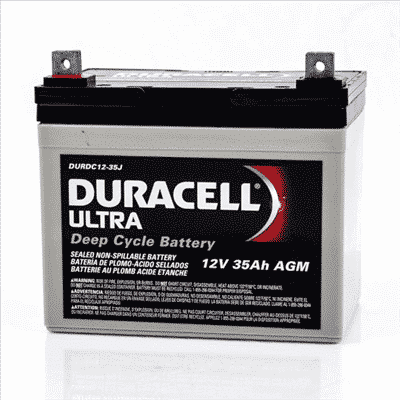 which battery is stronger duracell or enercell Alkaline battery discharge curve, aa battery discharge curve,aa battery  aa alkaline, radio shack enercell plus, rs, april 2006, 2010, 01 volt  has higher voltage and more amp hours than the duracell coppertop (dc.